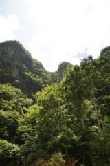 奥香落渓1