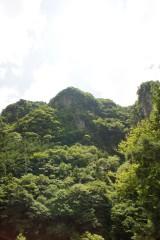 奥香落渓4